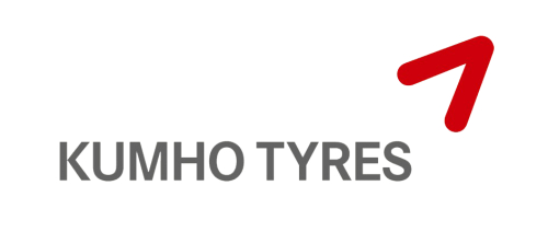Used Kumho Tires