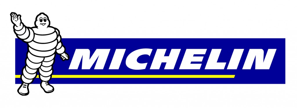 Used Michelin Tires in Houston Texas