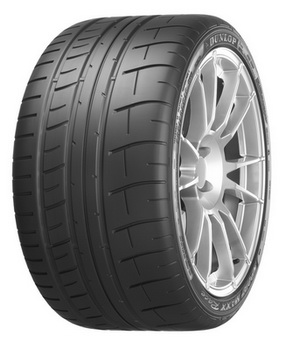 Finding Affordable Tires in Houston, TX