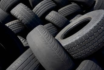 How To Find Good Used Tires
