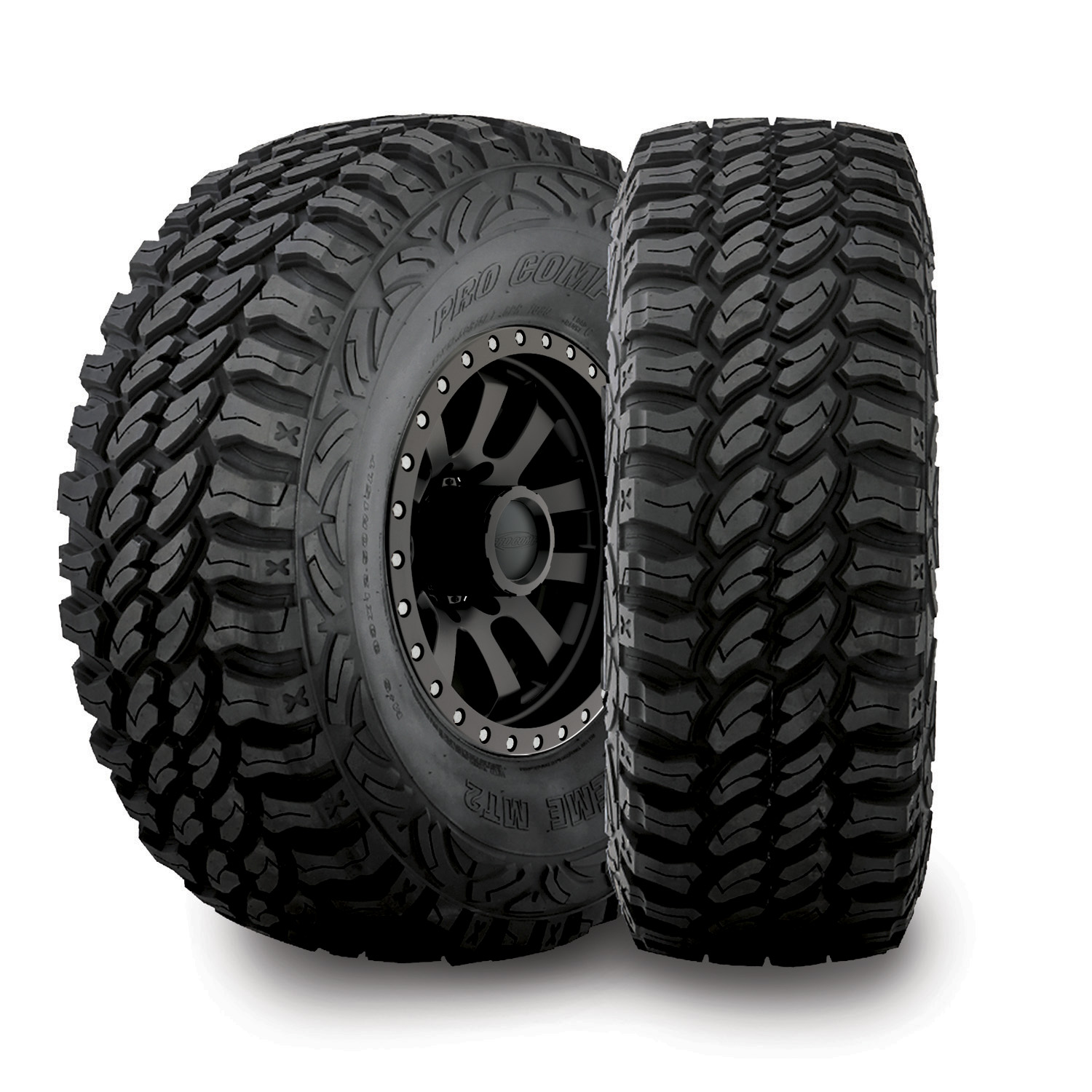 used off road tires used tires houston. Black Bedroom Furniture Sets. Home Design Ideas