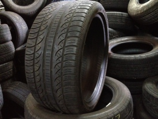 Irresistible Houston Used Tire Deals