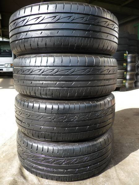 Yes! High Quality Cheap Tires is a Reality