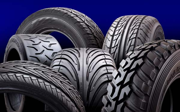 help on buying good quality used tires used tires houston. Black Bedroom Furniture Sets. Home Design Ideas