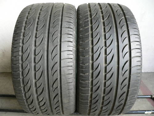 Why People Purchase Used Tires