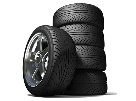What to Look For When Shopping For Used Tires