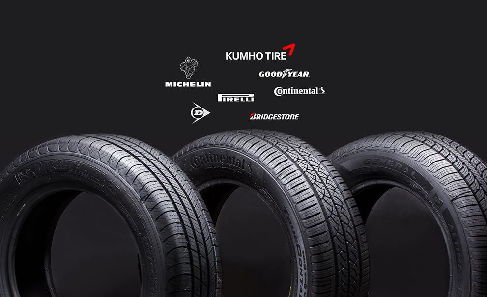 Nearest Used Tire Shop >> Advantages And Disadvantages Of Used Tires Used Tires Houston